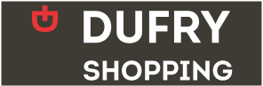 DUFRY SHOPPING